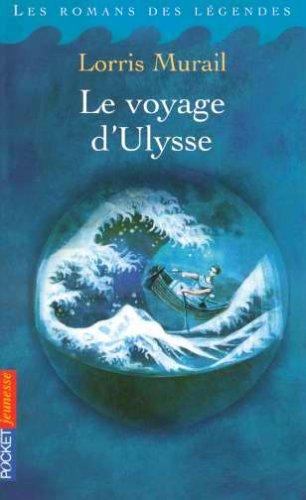 """<a href=""""/node/28647"""">Le voyage d'Ulysse</a>"""