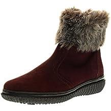 CALLAGHAN zapatos botines de las mujeres 22108.1