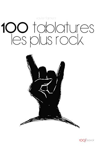 100-tablatures-les-plus-rock
