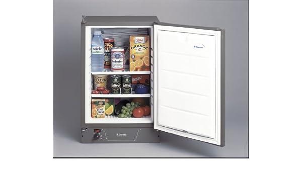 Minibar Kühlschrank 30l : Dometic rm l modi kühlschrank amazon auto