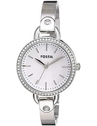 Fossil Analog Women's Watch-BQ3162
