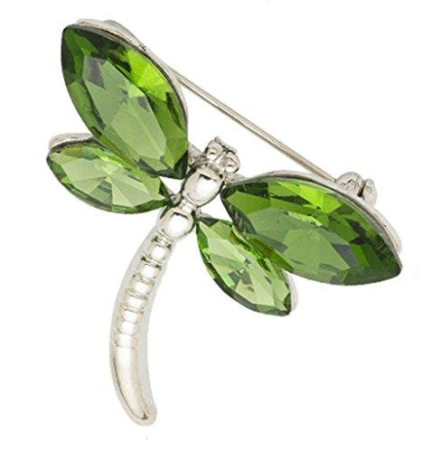 epinki-femme-broche-acier-inoxydable-insecte-broches-mariage-broche-vert