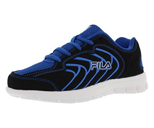 Fila Star Runner Running Kid