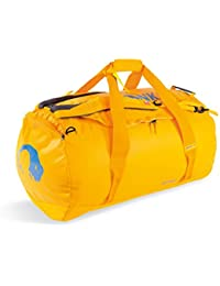 Tatonka Reisetasche Barrel, 74 x 44 x 44 cm, 110 Liter