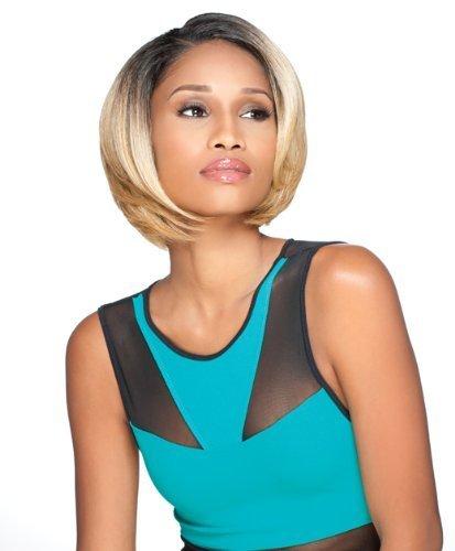 sensationnel-empress-lace-front-edge-wig-claire-dxt27-613-by-hair-zone