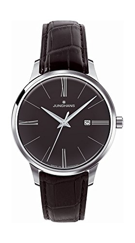 Junghans Ladies Watch Meister 047/4371.00