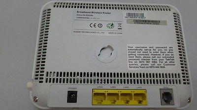Technicolor TG588 v2 ADSL/VDSL Wireless N Router reviews | Wireless