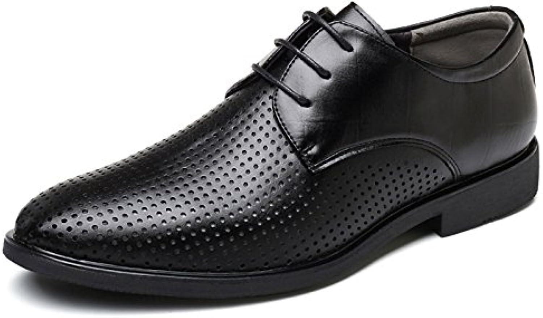 HighEndKrokodilMuster Lederschuhe HighEndCustom Casual Schuhe Sport Board Schuhe