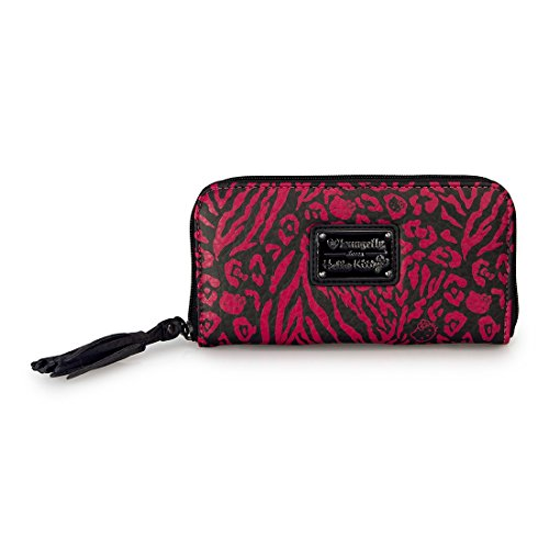 wallet-hello-kitty-animal-print-embossed-washed-faux-new-sanwa0682-by-hello-kitty