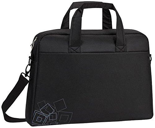 rivacase-8420-338-cm-tasche-fur-laptop-schwarz