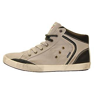 Alcott Sneakers (43 EU 9 US)