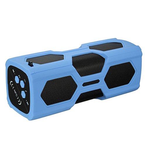 pyrus-al-aire-libre-bluetooth-altavoz-portatil-3600-mah-banco-de-la-energia-bluetooth-40-con-nfc-2-x