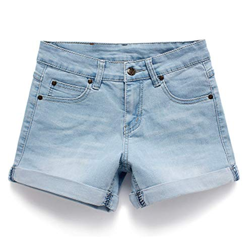 AUTHENTIC Baumwoll-Hipster, Boxershorts,