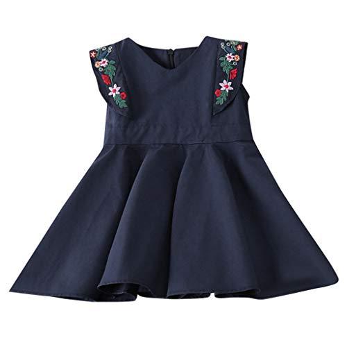 Kleid Kleider Kleid Kleider 54 Hemd Kleid Kleider Rot Kleid Cunda Kleider Kleid Mädchen Kleider Lang Prinzessin Kleid Mädchen Kleider Kleider Mädchen Kleid Mädchen Lang L Kleider Mädchen