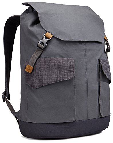 case-logic-lodo-large-daypack-rucksack-fur-notebooks-bis-396-cm-156-zoll-graphite-grey