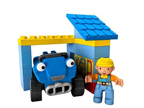 LEGO Duplo 3594