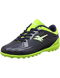 a5fded3c5e7a Amazon.co.uk: Synthetic - Football Boots / Sports & Outdoor Shoes ...