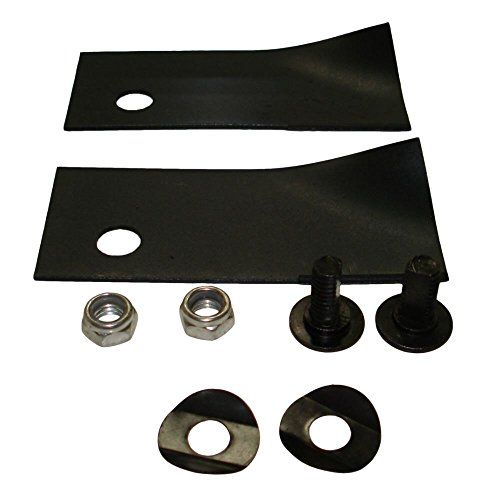 blade-bolt-set-of-2-fits-some-18-20-rover-lawnmower