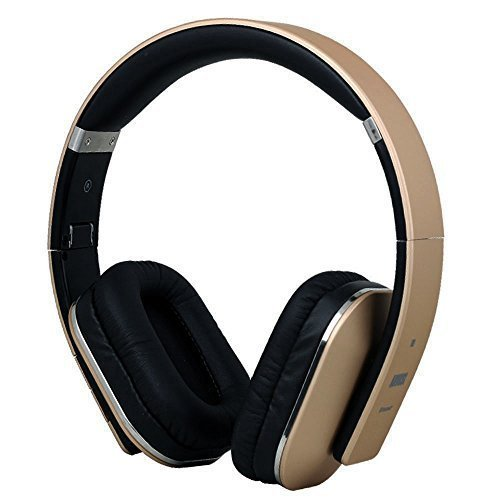 august-ep650-bluetooth-headphones-with-35mm-audio-in-wireless-or-wired-stereo-headset-with-nfc-tap-t