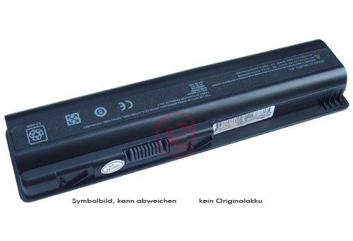 vinitech-akku-fur-hp-hp-pavilion-dv4-dv5-dv6-hstnn-q34c-hstnn-ib73-hstnn-lb72-hstnn-lb73-hstnn-ub72-