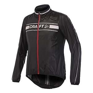 Craft Performance Bike Featherlight Jacket Herren