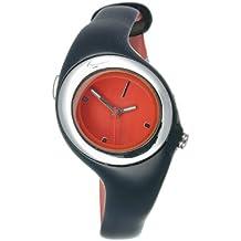 Nike WC0042-084 - Reloj de Pulsera Mujer 0b9566b6e0bd