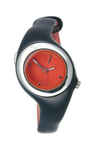 Nike WC0042-084 - Reloj de pulsera Mujer, Poliuretano