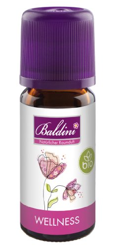 baldini-wellness-bio-raumduft-10-ml-1er-pack-1-x-10-ml