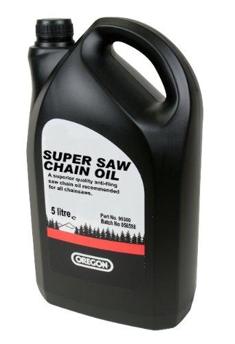 oregon-5-litre-chainsaw-chain-oil