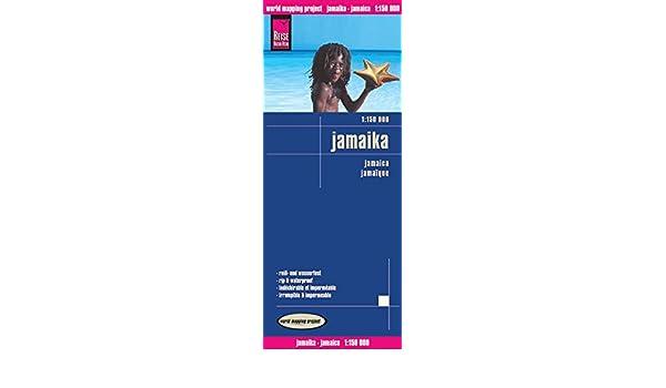 Jamaikanische Singles Dating-Seiten