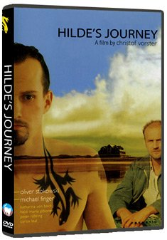 Hilde's Journey [UK Import]