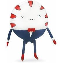 Adventure Time Fan Favorite Peppermint Butler 8 Inch Juguete de Peluche