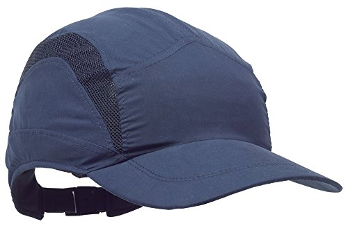 Scott Reihe HC24 First Base Cap Navy Hc Base