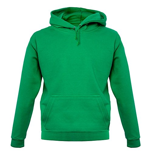 board-games-is-the-answer-unisex-pull-vert-clair-xxl