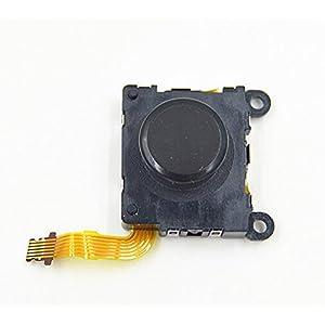 Feicuan Schrauben Ersatzteil Repair Tool Accessories für PSV1000 Controller (Pack of 4)
