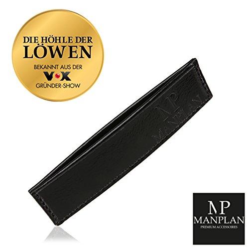 ManPlan-Einstecktuch-Halter-Bekannt-aus-Die-Hhle-der-Lwen-Accessoires-Handgemacht
