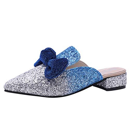 Darringls_Winter Winter Shoes, Peep Toe Slippers Women Sandals Boots Wedge Shoes Buckle Open Toe