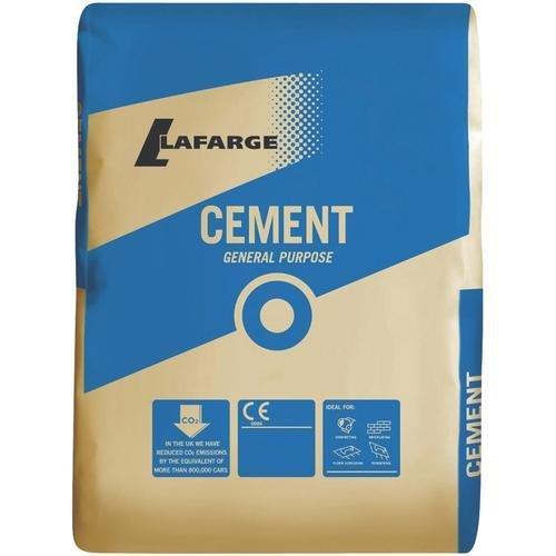 blue-circle-cement-grey-25kg-2-bag-for-use-in-concrete-mortars-renders-screeds-and-grouts
