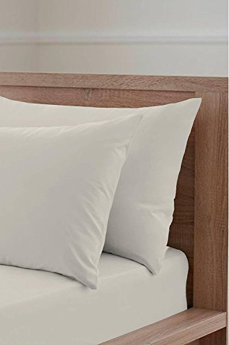 egyptian-cotton-200-thread-count-percale-extra-deep-fitted-sheet-sleepbeyond-grey-double