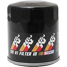 K&N PS-1002 filtro de aceite