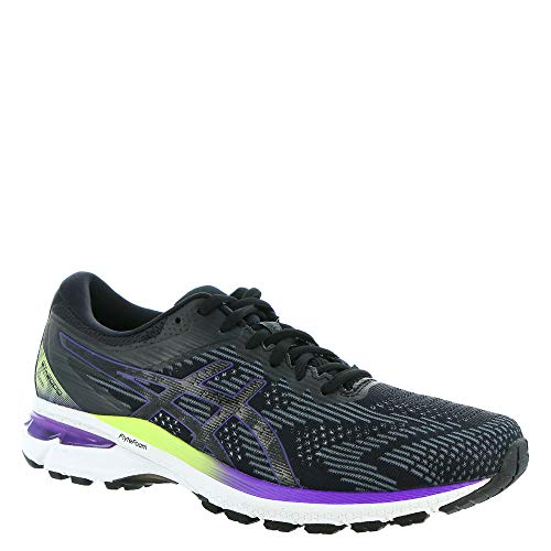 ASICS Women's GT-2000 8 Shoes