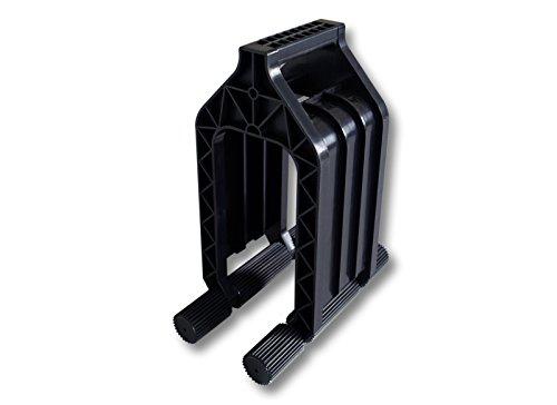 SunSun CBF-550 Ersatzteil Reinigungstool Bio Teichfilter Durchlauffilter Teich