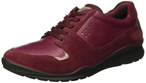 ecco-mobile-iii-womens-derby-lace-up-red-50014morillo-moon-rock-6-uk-39-eu