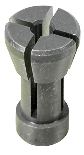 Makita 763627-4 Spannzange 3mm