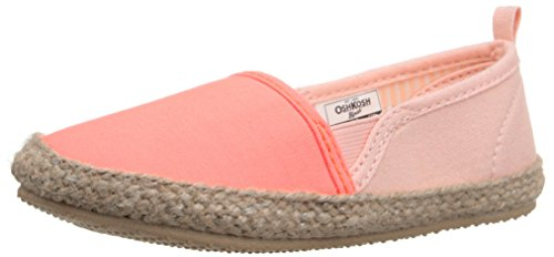 osh-kosh-sadie-crochet-infant-espadrilles-pink-10-medium-bm