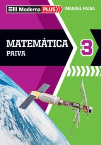 moderna-plus-matematica-paiva-3-em-portuguese-do-brasil
