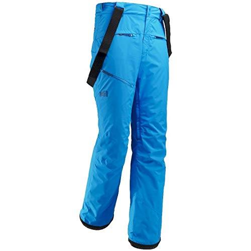 Salopette pantalon ski Les meilleurs d'Août 2019 Zaveo