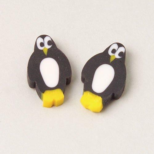 us-toy-company-lm160-mini-penguin-radiergummis-144-pack