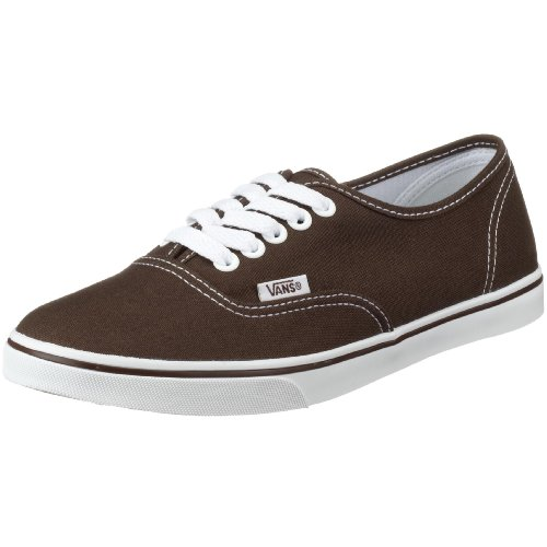 Sneaker Vans Vans Authentic Lo Pro