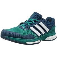 Adidas Response 2 M, Zapatillas de Running para Hombre
